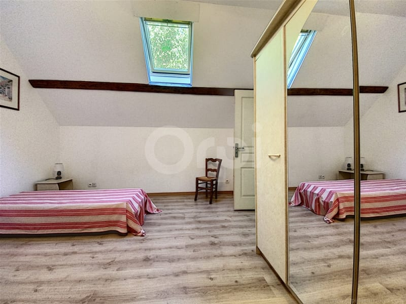 Sale house / villa Les andelys 336000€ - Picture 9