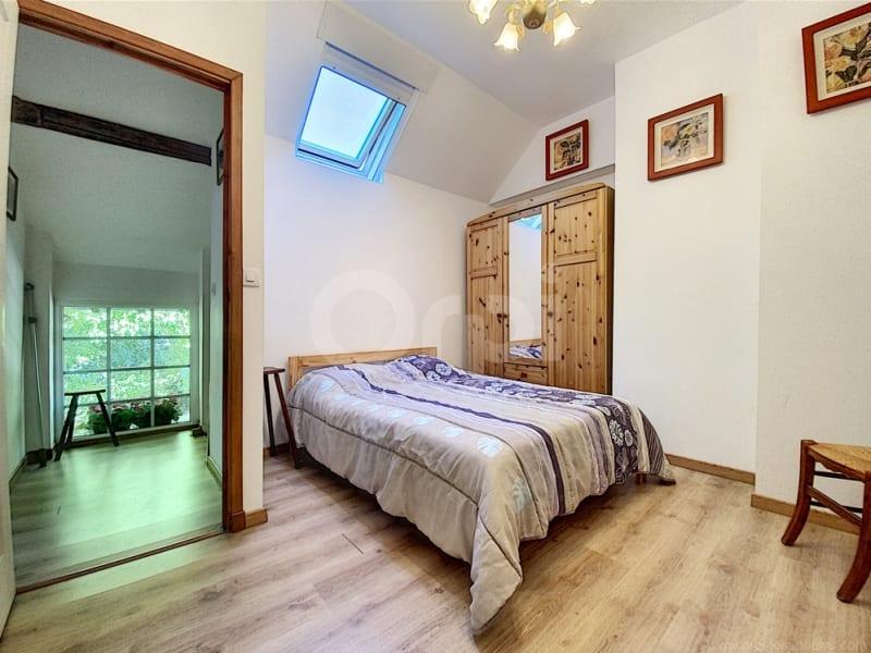 Sale house / villa Les andelys 336000€ - Picture 10
