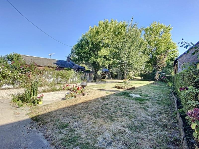 Sale house / villa Les andelys 336000€ - Picture 11