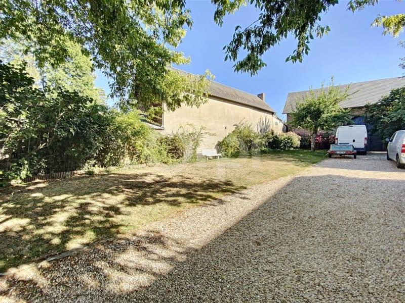 Sale house / villa Les andelys 336000€ - Picture 13