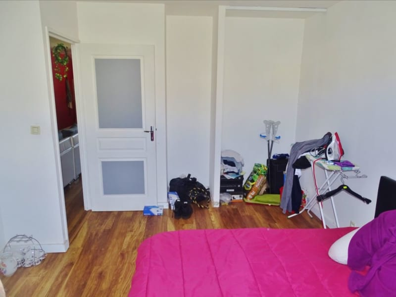 Vente appartement Possession 170000€ - Photo 7