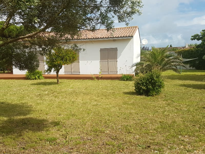 Sale house / villa Ars en re 1 833 750€ - Picture 6