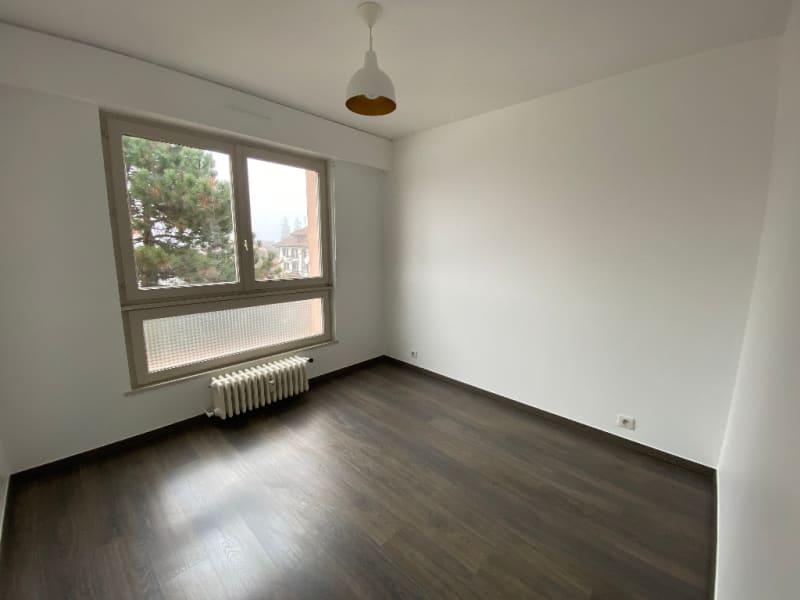 Location appartement La roche sur foron 740€ CC - Photo 4