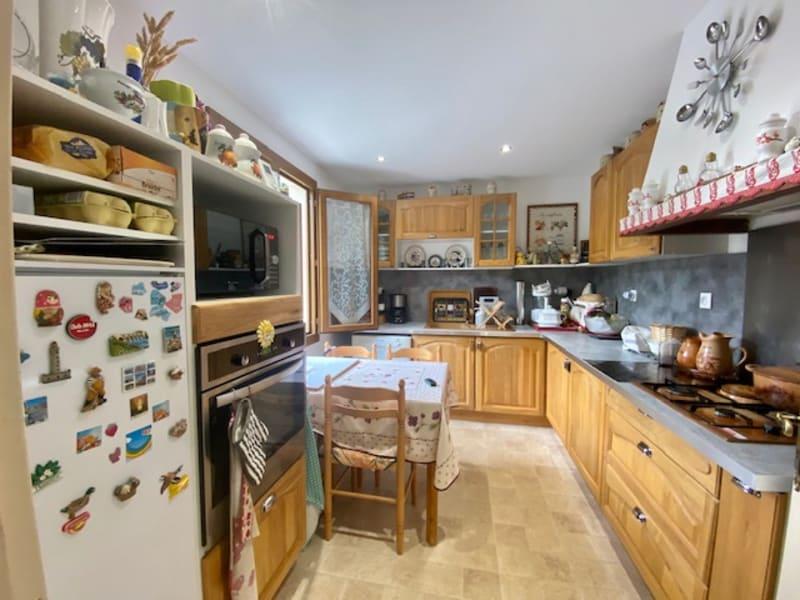 Vente maison / villa Meru 252600€ - Photo 2