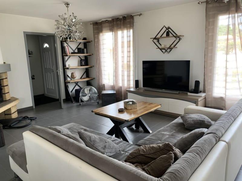 Vente maison / villa Olonne sur mer 294000€ - Photo 3