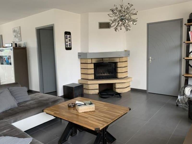 Vente maison / villa Olonne sur mer 294000€ - Photo 5