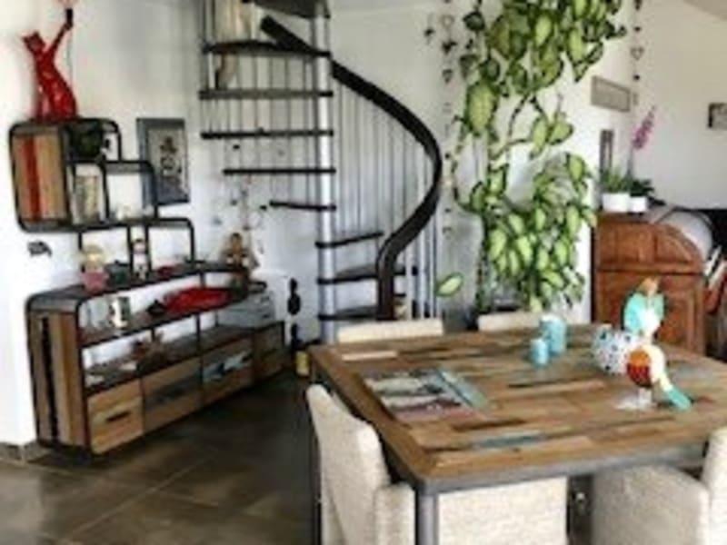 Sale house / villa Olonne sur mer 435000€ - Picture 2