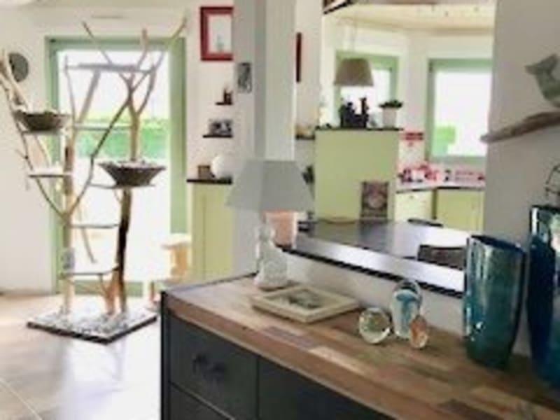 Sale house / villa Olonne sur mer 435000€ - Picture 3