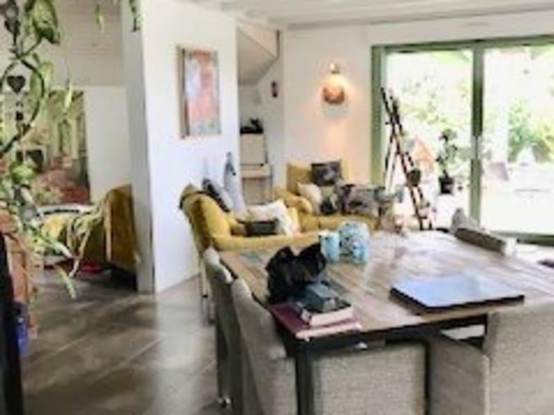 Sale house / villa Olonne sur mer 435000€ - Picture 4
