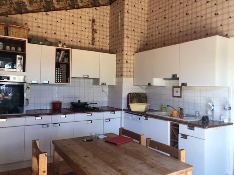 Vente maison / villa Les sables d'olonne 470000€ - Photo 3
