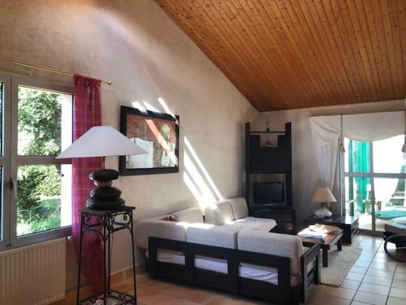 Vente maison / villa Les sables d'olonne 470000€ - Photo 4