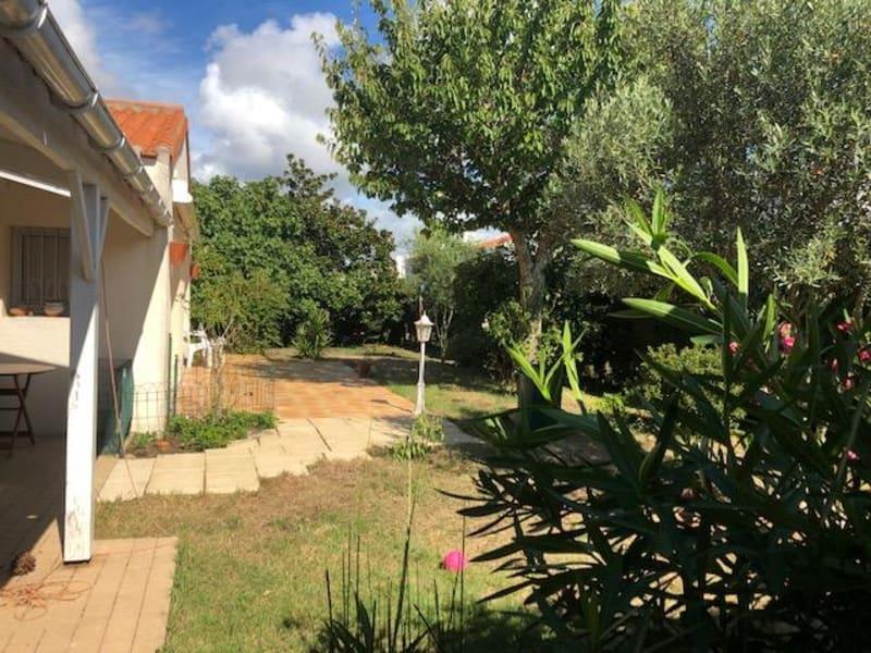 Vente maison / villa Les sables d'olonne 470000€ - Photo 7