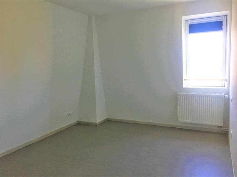 Rental apartment Drusenheim 830€ CC - Picture 2