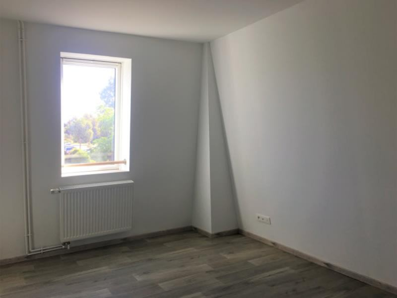 Rental apartment Drusenheim 830€ CC - Picture 3