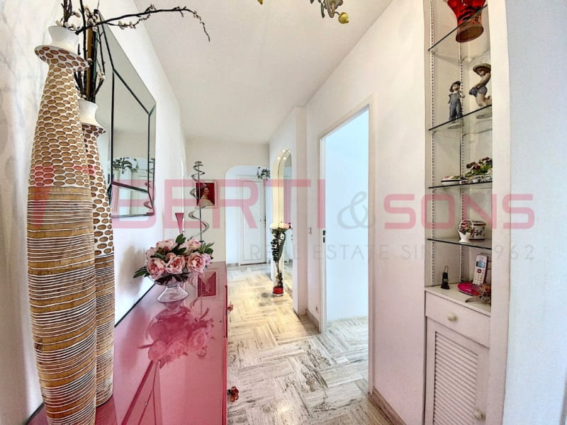 Sale apartment Mandelieu la napoule 429 000€ - Picture 5