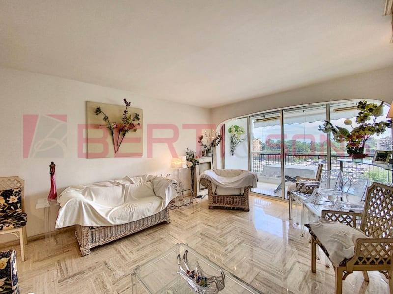 Sale apartment Mandelieu la napoule 429 000€ - Picture 6