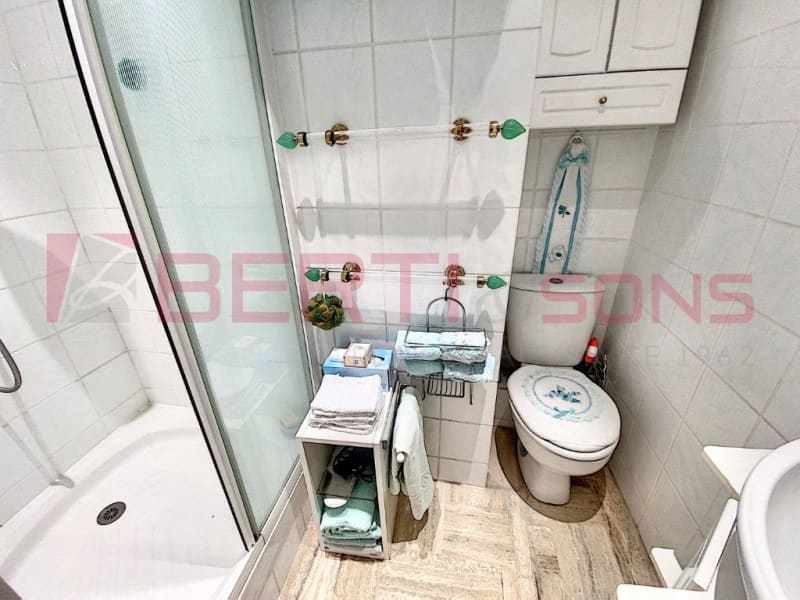 Sale apartment Mandelieu la napoule 429 000€ - Picture 9