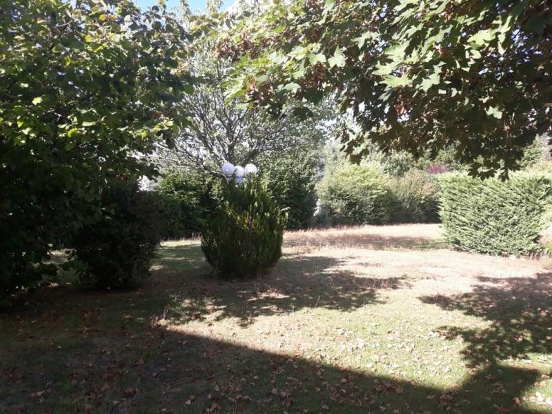 Vente maison / villa Montigny 205000€ - Photo 2