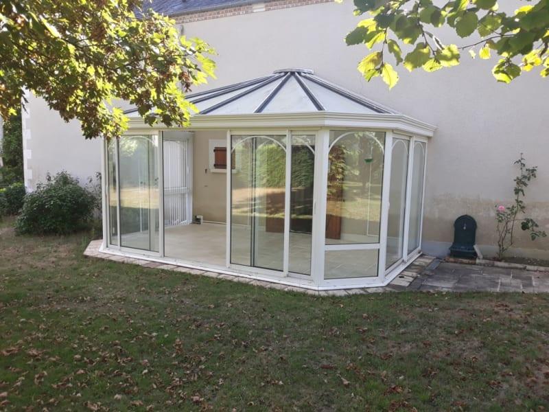 Vente maison / villa Montigny 205000€ - Photo 3
