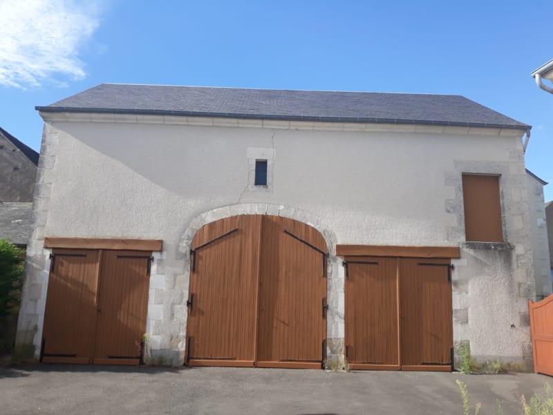Vente maison / villa Montigny 205000€ - Photo 5