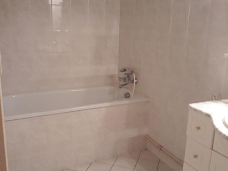 Vente maison / villa Montigny 205000€ - Photo 8