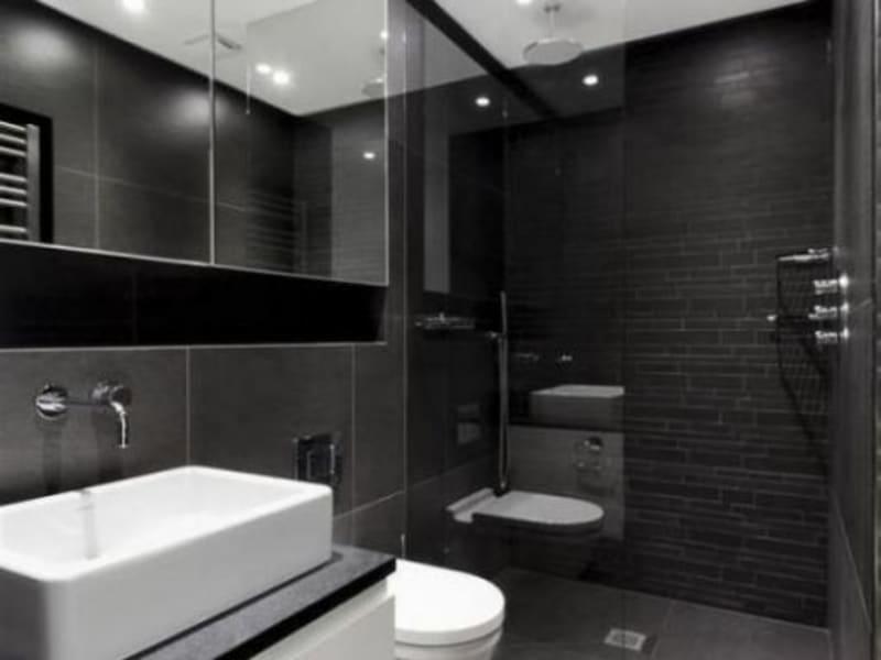 Sale apartment Clichy 400000€ - Picture 2