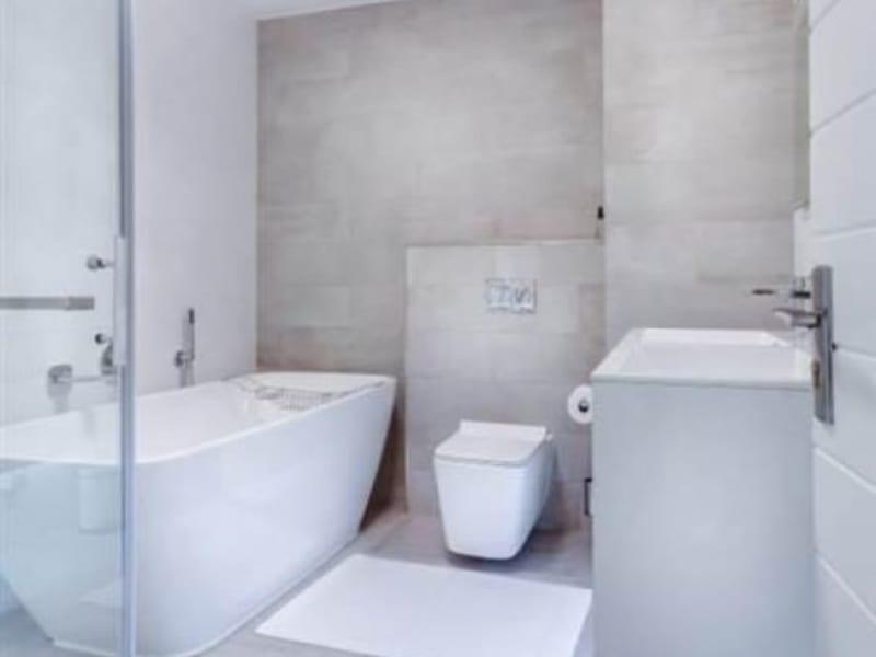Vente appartement Suresnes 589000€ - Photo 2
