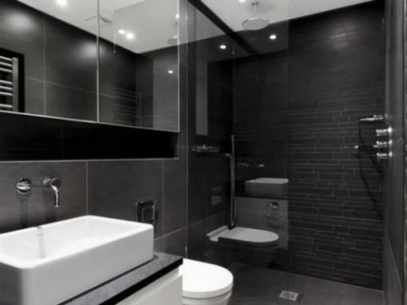 Vente appartement Issy les moulineaux 1210000€ - Photo 3