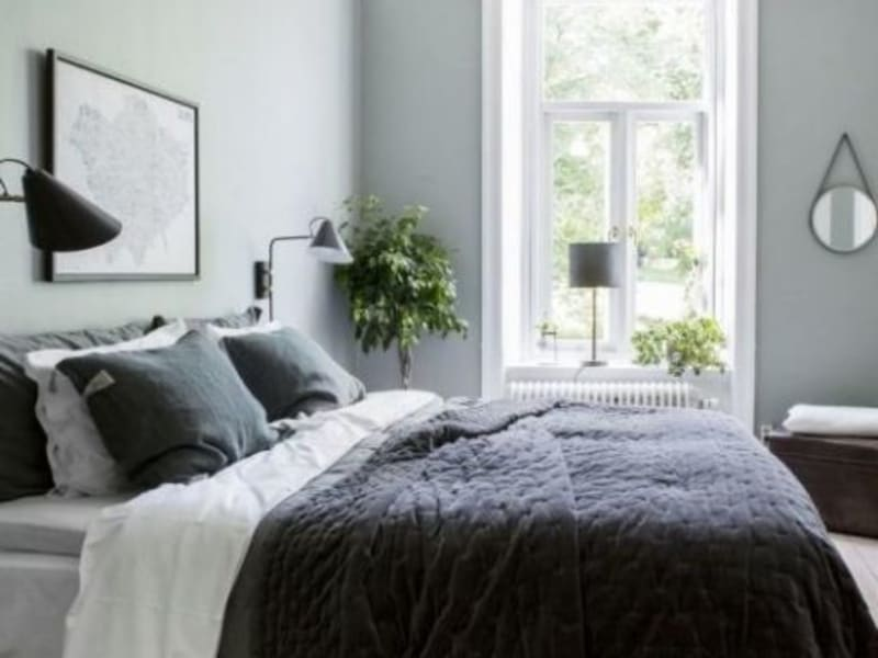 Sale apartment Bry sur marne 376000€ - Picture 3
