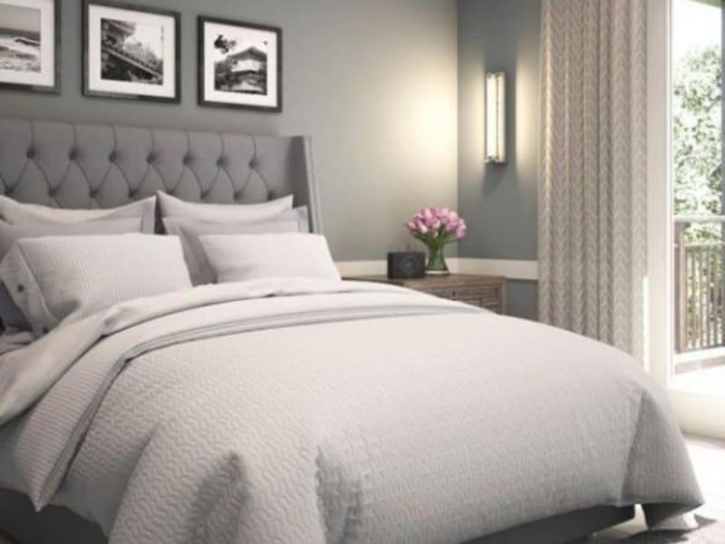 Sale apartment Bry sur marne 420000€ - Picture 2