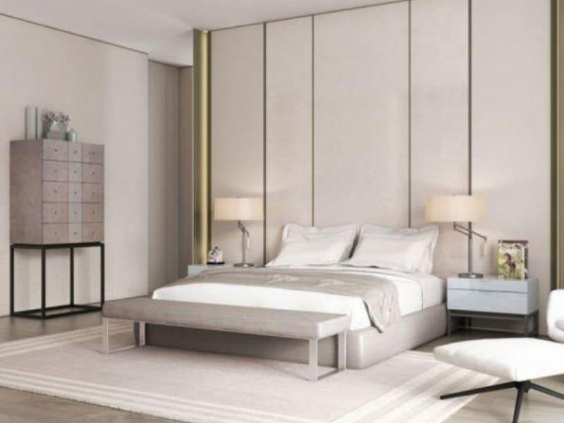 Sale apartment L hay les roses 560000€ - Picture 3