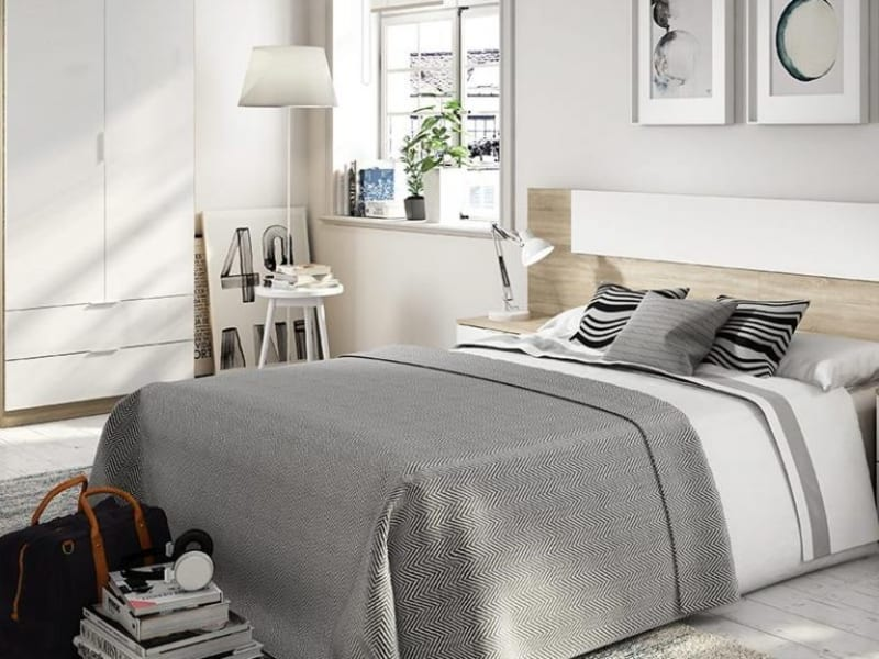 Sale apartment Bobigny 400379€ - Picture 3