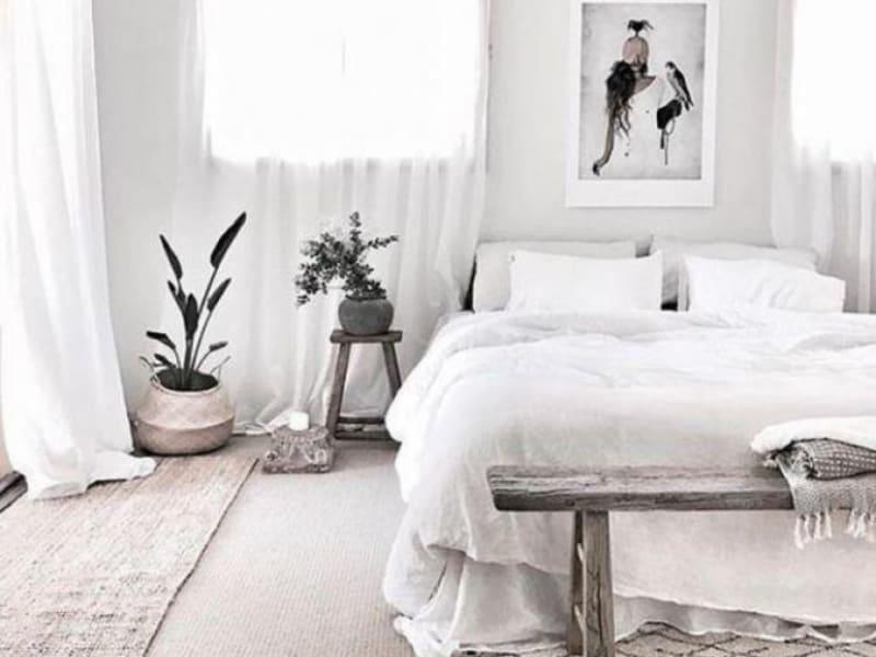 Sale apartment Bobigny 400379€ - Picture 5