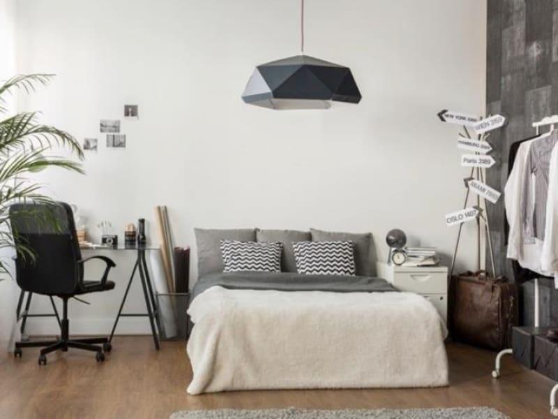 Sale apartment Antony 415700€ - Picture 2