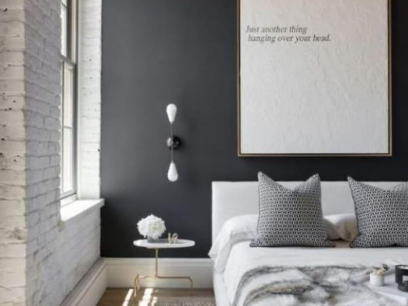 Vente appartement Bobigny 557346€ - Photo 6