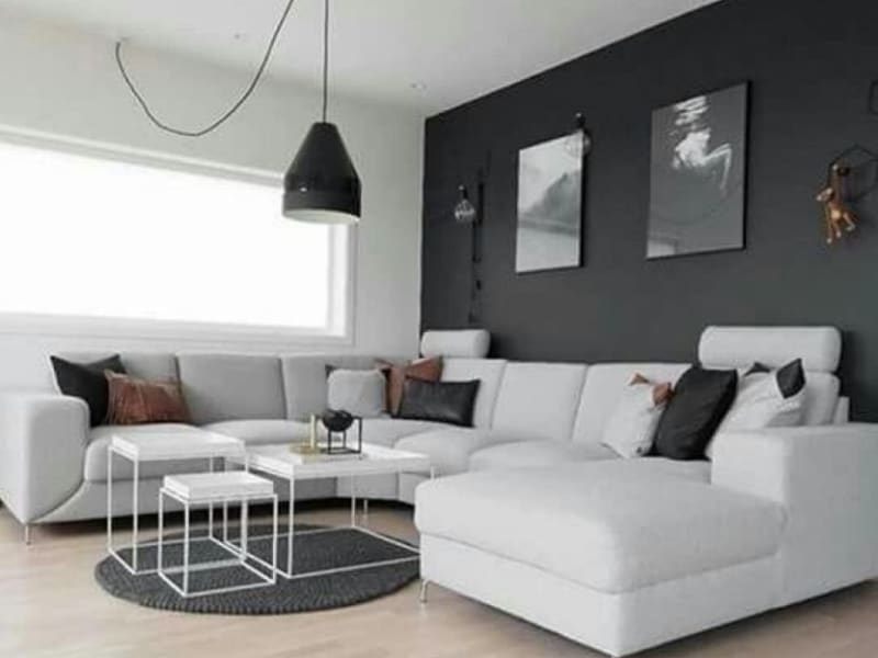 Sale apartment Villiers sur marne 267000€ - Picture 1