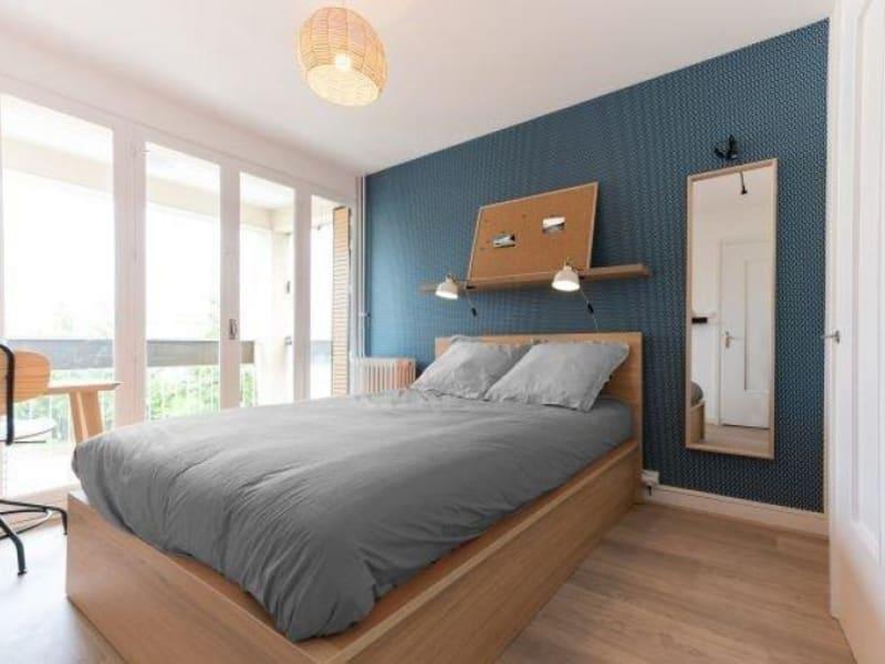 Vente appartement Clichy 561000€ - Photo 2