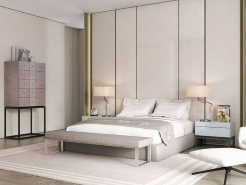 Vente appartement Evry 211300€ - Photo 3