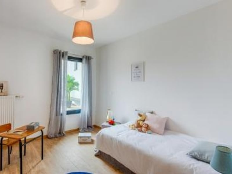 Sale apartment Clichy 485000€ - Picture 3
