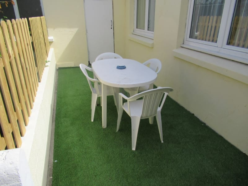Vacation rental house / villa Stella 307€ - Picture 7