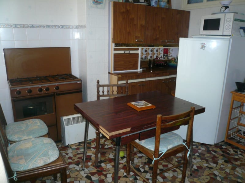Vacation rental house / villa Stella  - Picture 3