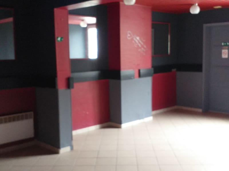 Vente maison / villa Wizernes 206000€ - Photo 4