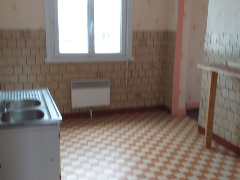 Vente maison / villa Wizernes 206000€ - Photo 5
