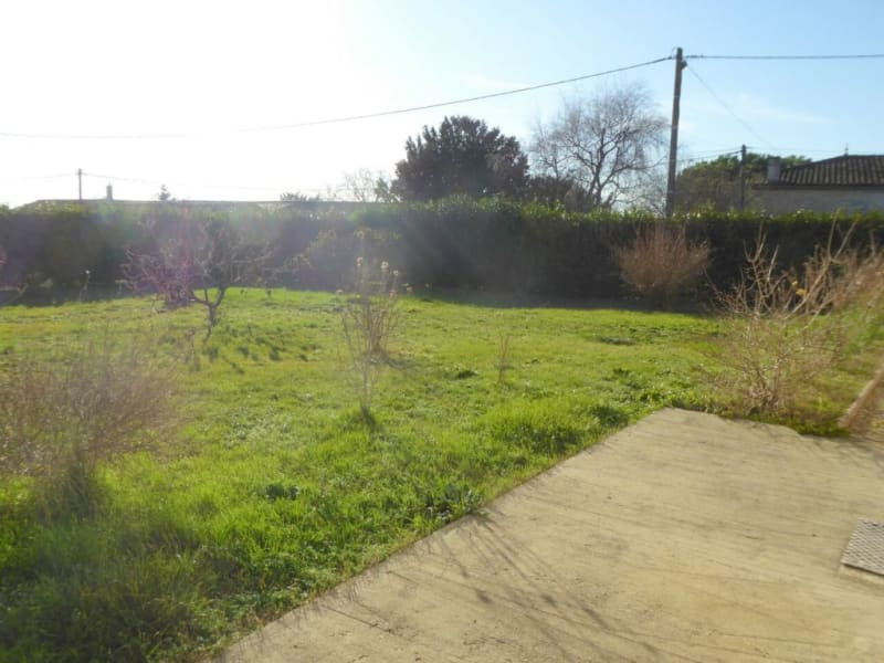 Sale house / villa Chérac 192 240€ - Picture 14