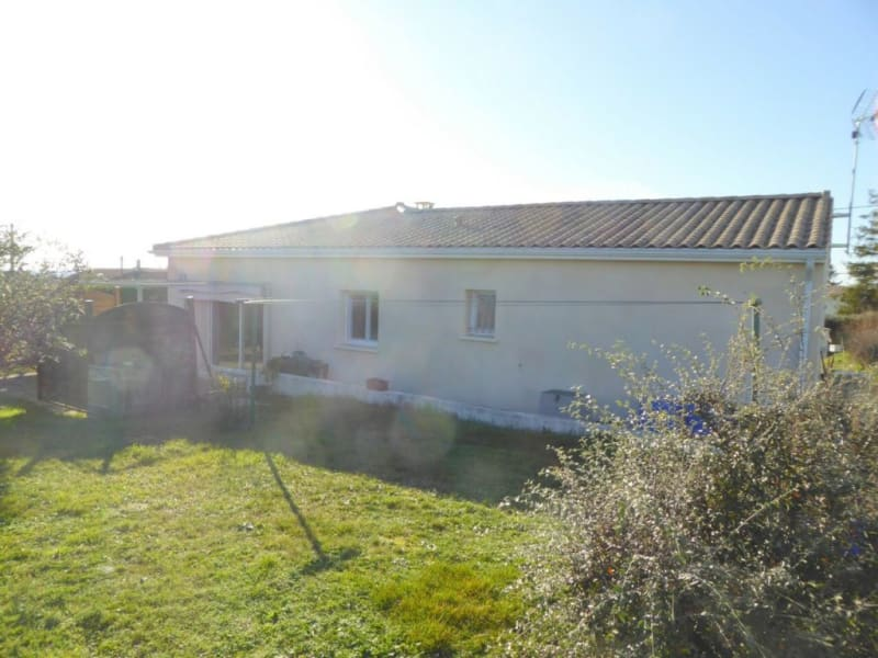 Sale house / villa Chérac 192 240€ - Picture 17