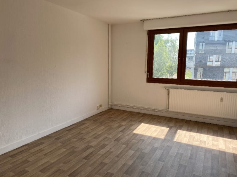Vente appartement Lille 99 500€ - Photo 1