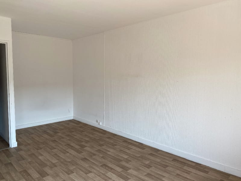 Vente appartement Lille 99 500€ - Photo 2