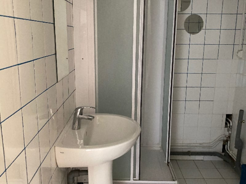 Vente appartement Lille 99 500€ - Photo 6