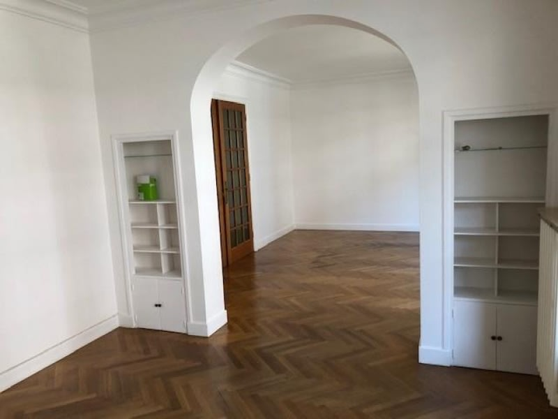 Sale apartment Bourgoin jallieu 179000€ - Picture 2