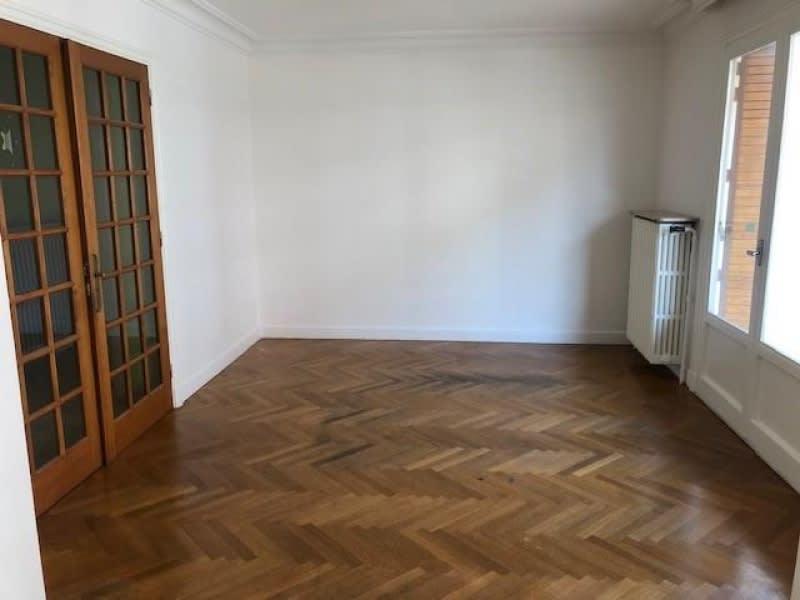 Verkauf wohnung Bourgoin jallieu 179000€ - Fotografie 4